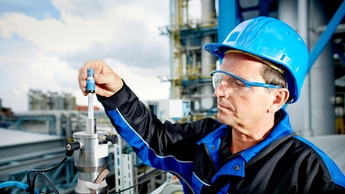 pH sensors and transmitters for all industries