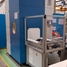 part cleaning machine at thyssenkrupp Presta AG